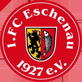 1. FC Eschenau 1927 e.V.